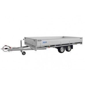 Hulco Medax-2 3001 405x203cm