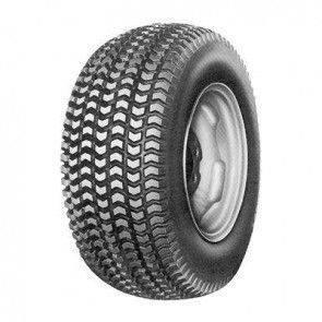 Bridgestone PD1 13.6-16
