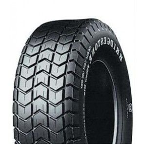 Bridgestone PD 18x8.50-8