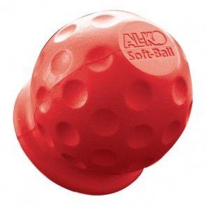 Soft-ball rood