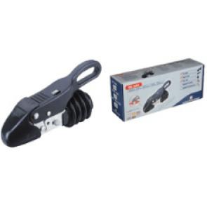 Winterhoff WS3000D stabilisatorkoppeling
