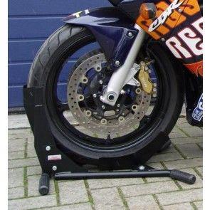 Acebikes SteadyStand