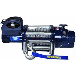 Superwinch Talon 18.0 lier