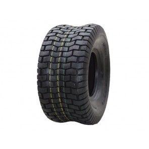 Kings Tire V-3502 15x6.00-6