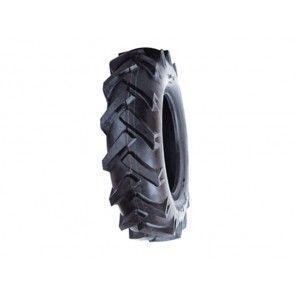 Kings Tire V-8501 16x6.50-8