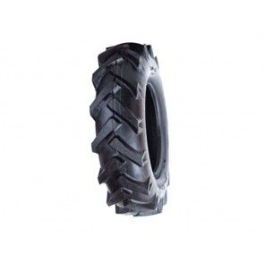Kings Tire V-8501 5.00-10