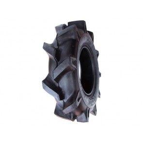 Kings Tire V-8803 13x5.00-6