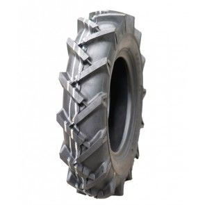 Kings Tire V-8813 5.00-8