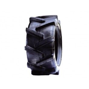 Kings Tire V-8814 3.50-5