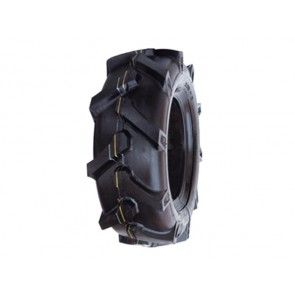 Kings Tire V-8818 4.00-7