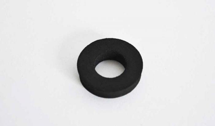 Rubber ring 150V / 200V Demper