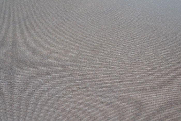 Anssems BSX 251x130 Bodemplaat