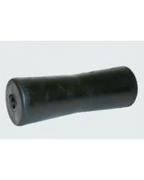 AL-KO kielrol 69x197 mm asgat 17 mm