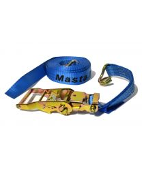 Spanband 2-delig 35 mm