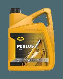 Hydrauliekolie Perlus H46 5 liter