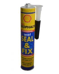 Shell Tixophalte Wet Kit - 310ml
