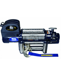 Superwinch Talon 12.5 lier