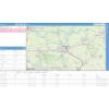 Masta GPS tracker