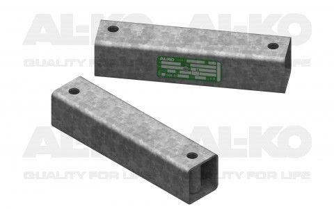 Opvulblok set 50mm AL-KO 2,8 VB-1/C