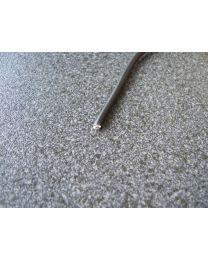 STROOMKABEL 1X1,5 MM