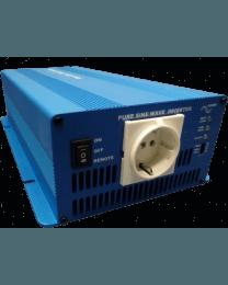 Xenteq DC-AC Inverter SK serie