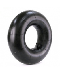 Binnenbanden 4 inch