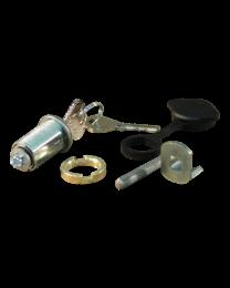 Cilinderslot Knott / Avonride ongekeurd AV50