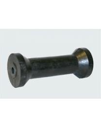 AL-KO kielrol 77x198 mm asgat 16,5 mm