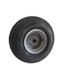 Kings Tire 13x5.00-6 met naaf 6205 2RS lager