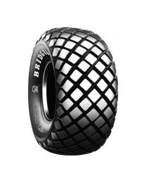 Bridgestone FD 8-16