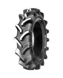 Bridgestone FSLM 5-12