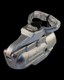 Knott / Avonride Koppeling AV50 + Slot