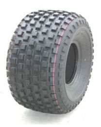 Kings Tire KT-101 22x11.00-8