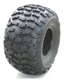 Kings Tire KT-102 22x11.00-8