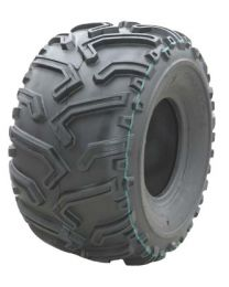 Kings Tire KT-103 25x10.00-12