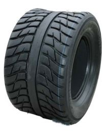 Kings Tire KT-115 225/40-9