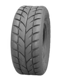 Kings Tire KT-118 20x7.00-8