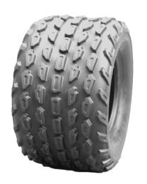 Kings Tire KT-123 18x9.50-8