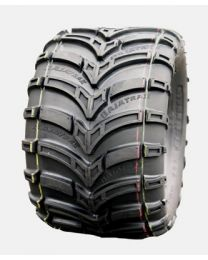 Kings Tire KT-168 25x12.00-10