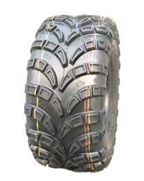 Kings Tire KT-1719 22x10.00-10