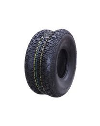 Kings Tire KT-306 25x8.00-12