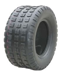 Kings Tire KT-307 15x6.00-6