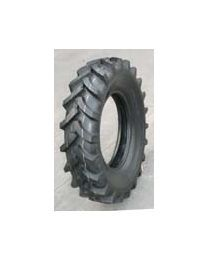 Kings Tire KT-807 6.00-16