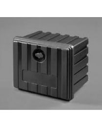 AL-KO Nova box gereedschapskisten