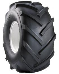 Carlisle Super Lug 18x8.50-8 316kg