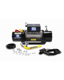 Superwinch LP8500 lier