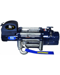 Superwinch Talon 14.0 lier