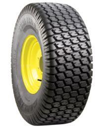 Carlisle Turf Pro R-3 31x15.50-15