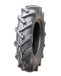 Kings Tire V-8813 5.00-8