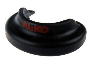 AL-KO AK7 Soft-Dock